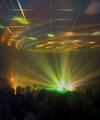Фото с вечеринки